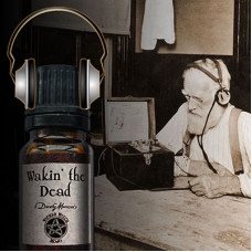 Wakin the Dead Oil - 50