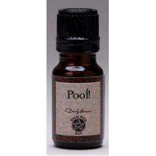 Poof Oil - 50