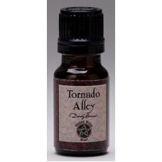 Tornado Alley Oil - 50